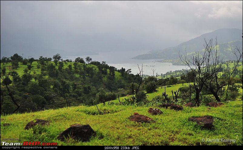 The Jet® is mesmerized by the plateau of flowers: A drive to Kaas valley and beyond-dsc_0373.jpg