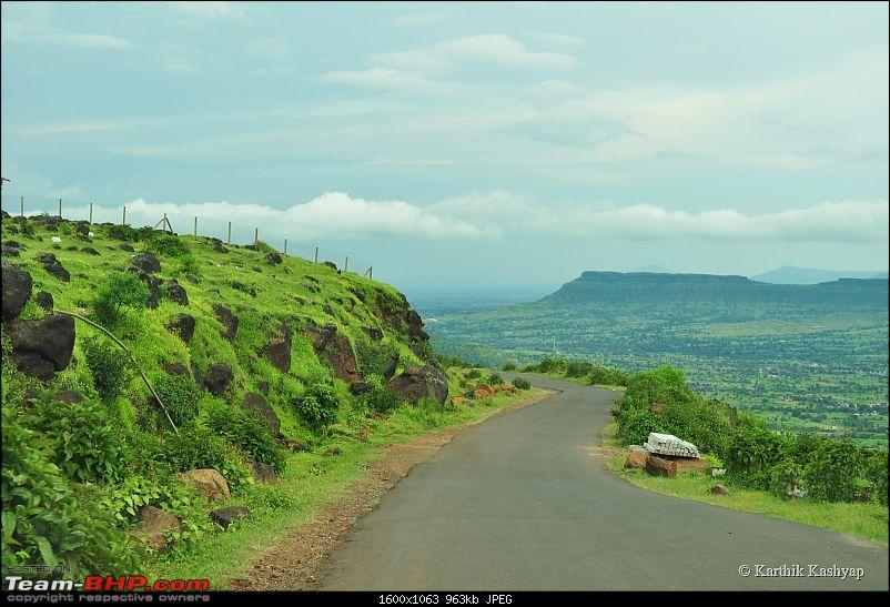 The Jet® is mesmerized by the plateau of flowers: A drive to Kaas valley and beyond-dsc_0542.jpg