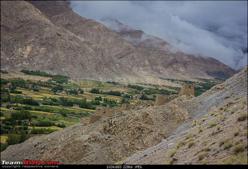 The Yayawar Group wanders in Ladakh & Spiti-10.18.jpg