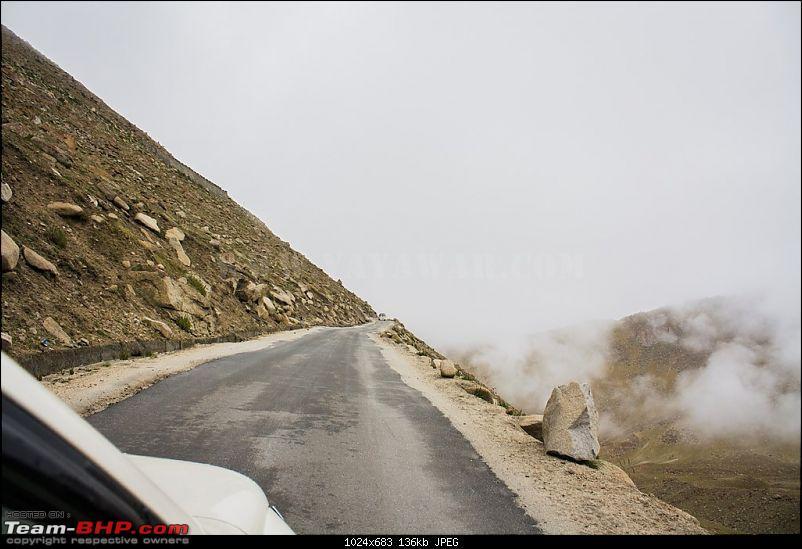 The Yayawar Group wanders in Ladakh & Spiti-10.24.jpg