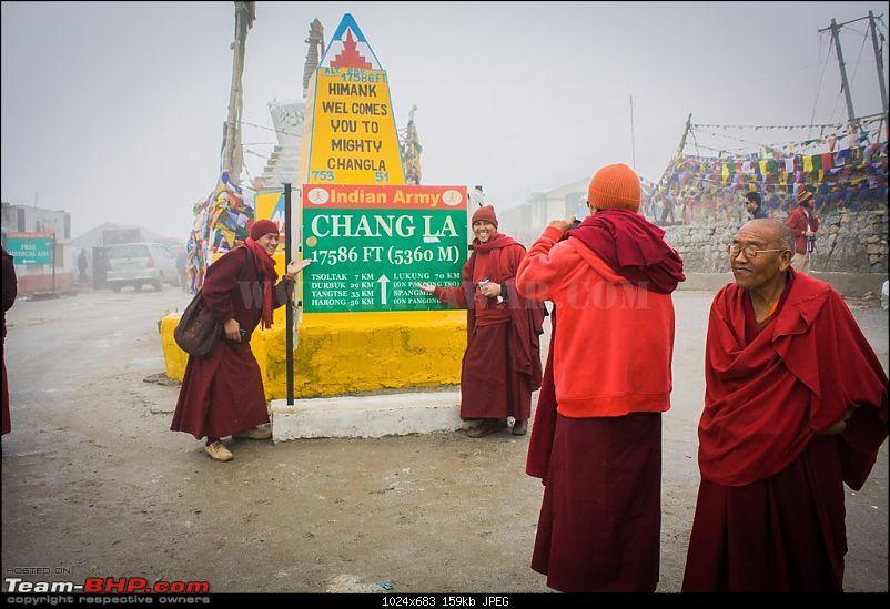 The Yayawar Group wanders in Ladakh & Spiti-10.38.jpg