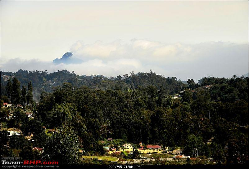 Kodaikanal, December 2013: A Trip to see the Clouds at arm's length-_dsc8302.jpg
