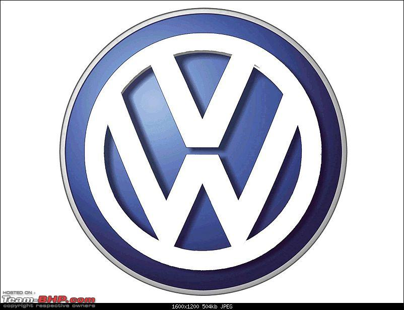 The Jet® is mesmerized by the plateau of flowers: A drive to Kaas valley and beyond-volkswagenlogo_key_6.jpg