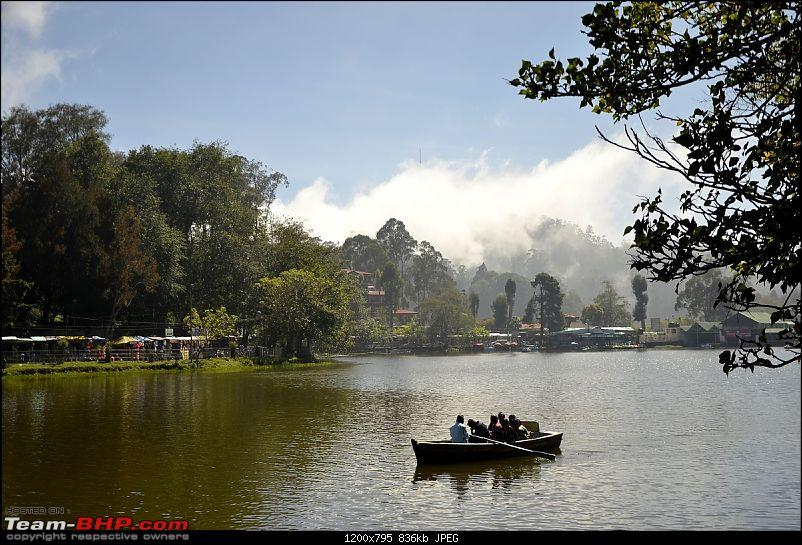 Kodaikanal, December 2013: A Trip to see the Clouds at arm's length-_dsc8485.jpg