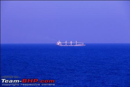 Name:  all blue all around in red sea passage.JPG