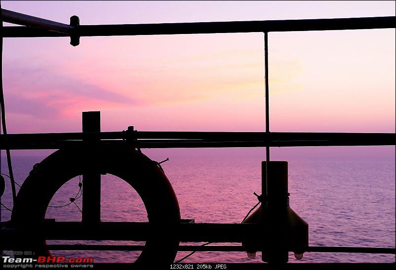 Timeless Travel: A Journey of 8,400 Nautical Miles across the 7 Seas!-just-like-tht-red-sea-passage.jpg