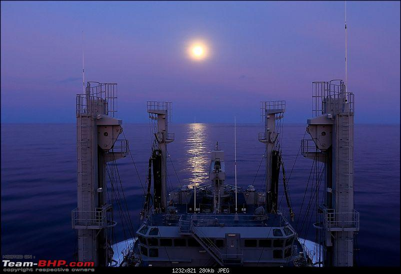 Timeless Travel: A Journey of 8,400 Nautical Miles across the 7 Seas!-surreal-mornings-med.jpg