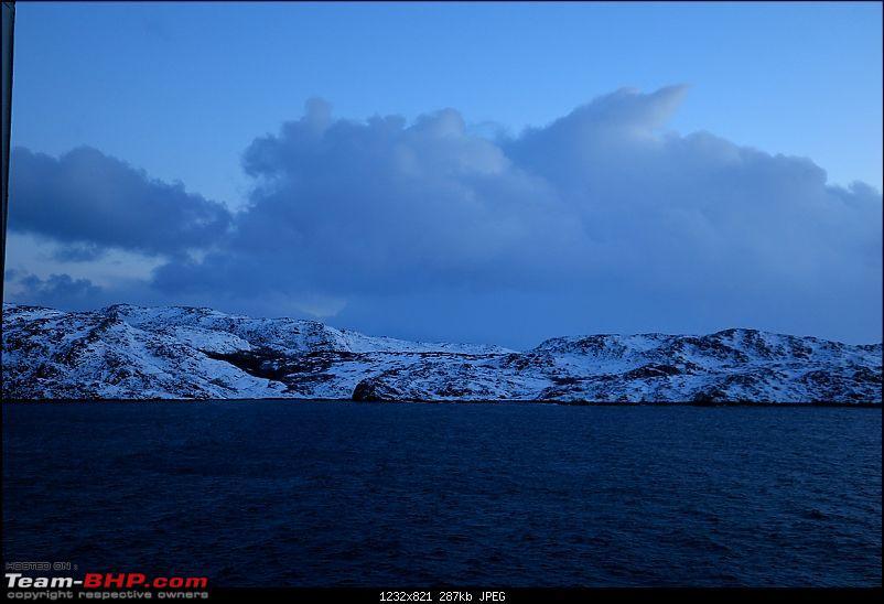 Timeless Travel: A Journey of 8,400 Nautical Miles across the 7 Seas!-all-snow-2.jpg