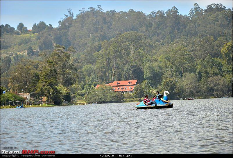 Kodaikanal, December 2013: A Trip to see the Clouds at arm's length-_dsc8545.jpg