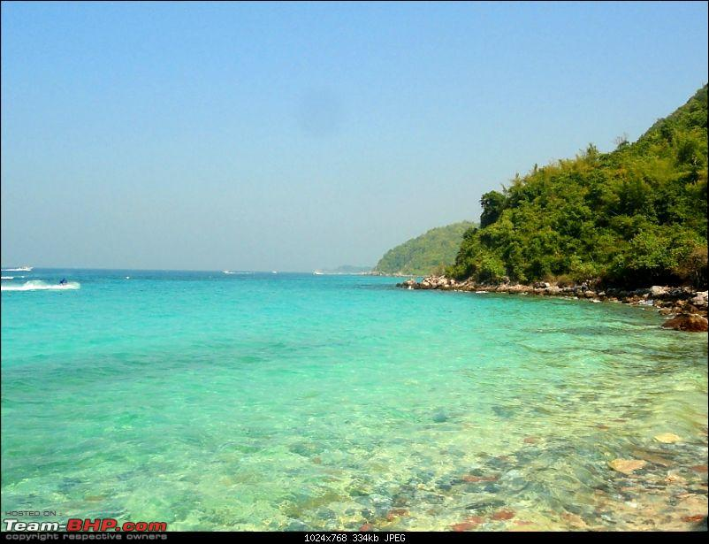 Finally - The Amazing Thailand!-koh-larn-beach.jpg
