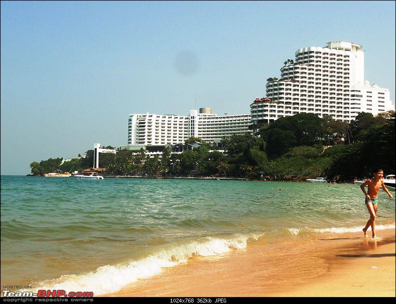 Finally - The Amazing Thailand!-pattaya-beach.jpg