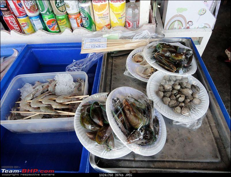 Finally - The Amazing Thailand!-seafood2.jpg