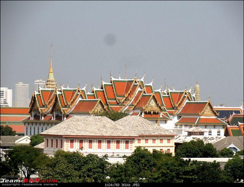 Finally - The Amazing Thailand!-grand-palace.jpg