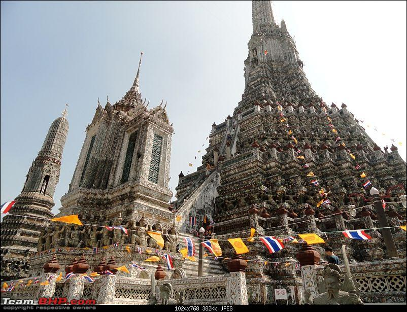 Finally - The Amazing Thailand!-wat-arun1.jpg