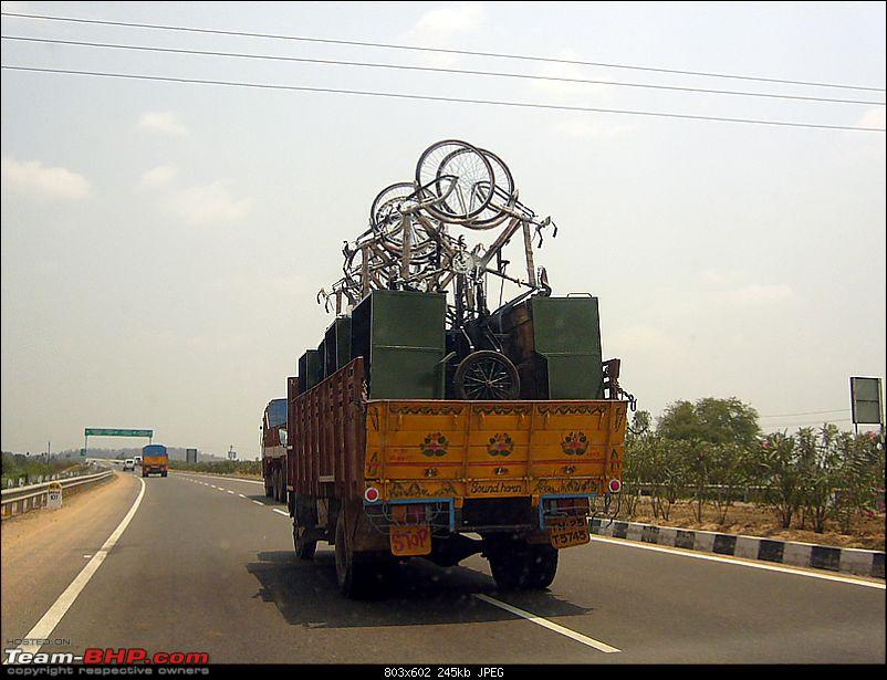 'Xing'ing around ! - Ahoy! Chennai ahead...-9.jpg