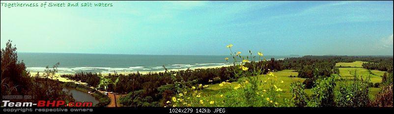 Drive to Tan @ Varca, Goa-apsarakonda5.jpg