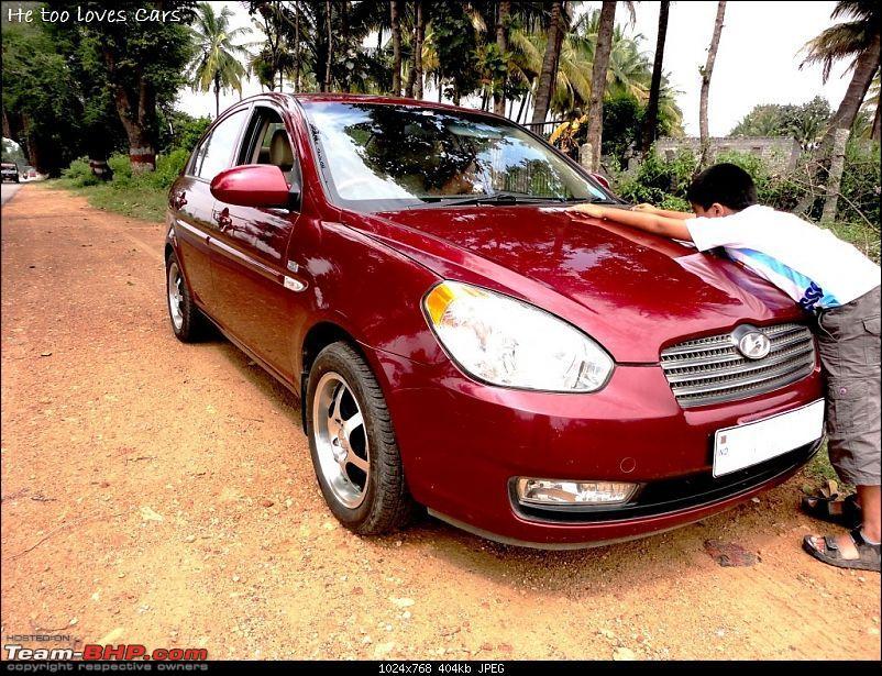 Drive to Tan @ Varca, Goa-return2a.jpg