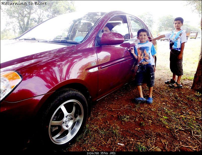 Drive to Tan @ Varca, Goa-return2b.jpg