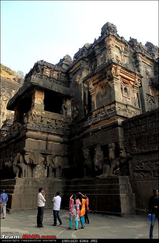 770 Kms, 3 days & a glimpse of a Bygone Era: Ajanta and Ellora Caves-img_8661-large.jpg
