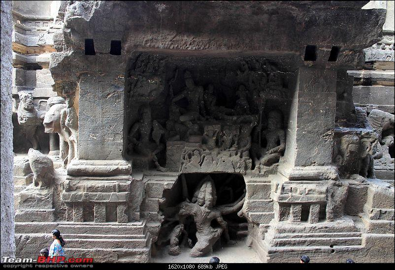 770 Kms, 3 days & a glimpse of a Bygone Era: Ajanta and Ellora Caves-img_8681-large.jpg