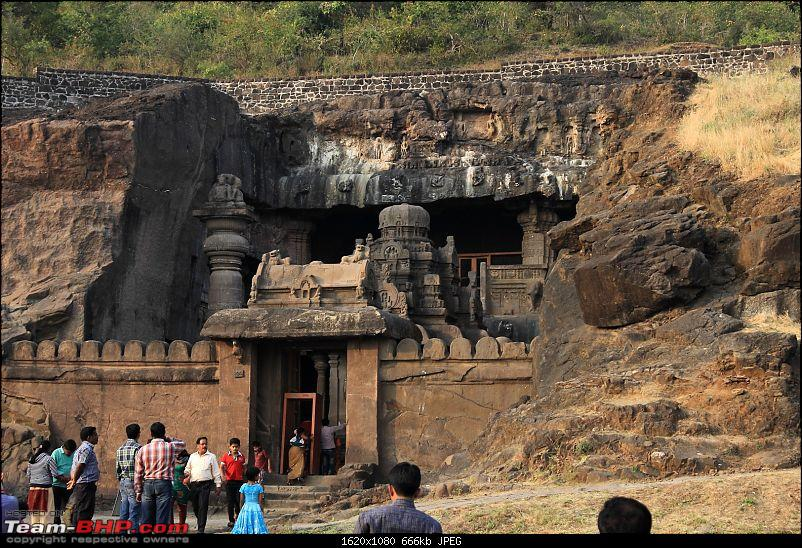 770 Kms, 3 days & a glimpse of a Bygone Era: Ajanta and Ellora Caves-img_8728-large.jpg