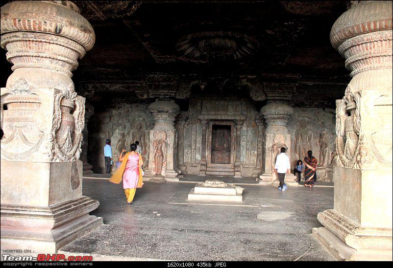 770 Kms, 3 days & a glimpse of a Bygone Era: Ajanta and Ellora Caves-img_8756-large.jpg