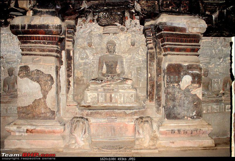 770 Kms, 3 days & a glimpse of a Bygone Era: Ajanta and Ellora Caves-img_8770-large.jpg