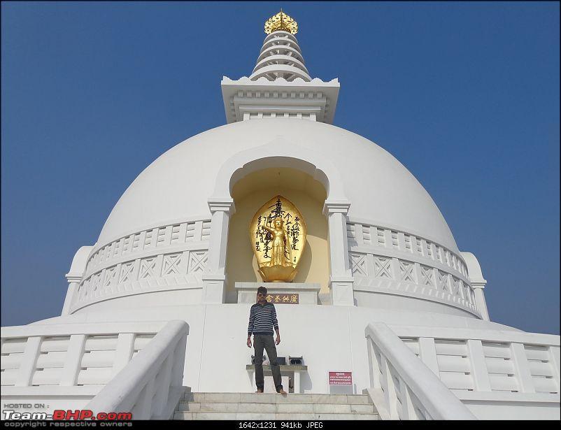 Self driven road trip, Siliguri (W.B) to Kathmandu (Nepal)-3.jpg