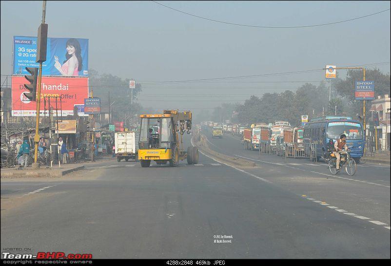 A humble beginning: Driving from Delhi to Kolkata-dsc_0116copy.jpg