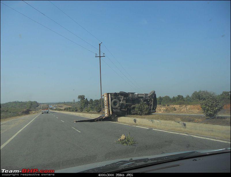 A humble beginning: Driving from Delhi to Kolkata-dscn3795.jpg