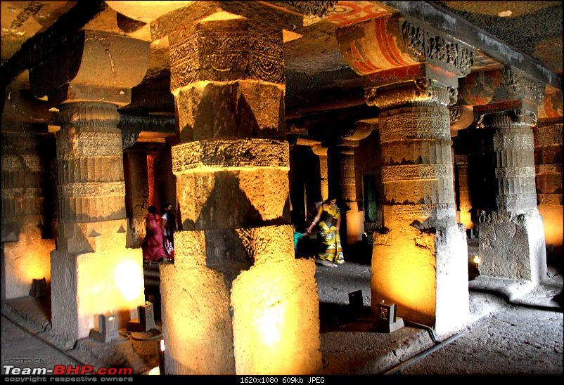 770 Kms, 3 days & a glimpse of a Bygone Era: Ajanta and Ellora Caves-img_8936-large.jpg
