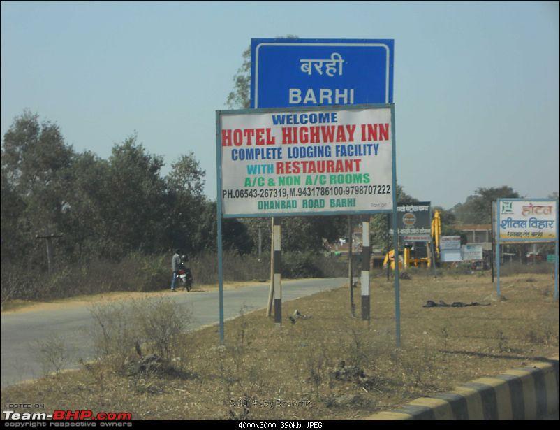 A humble beginning: Driving from Delhi to Kolkata-dscn3803.jpg
