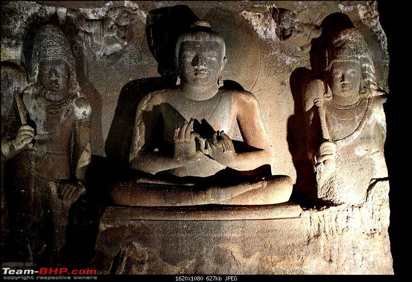 770 Kms, 3 days & a glimpse of a Bygone Era: Ajanta and Ellora Caves-img_8941-large.jpg