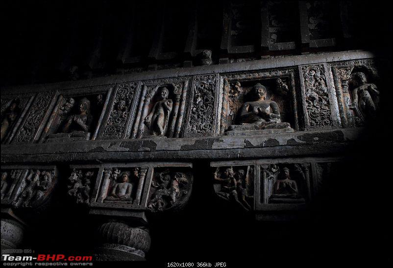 770 Kms, 3 days & a glimpse of a Bygone Era: Ajanta and Ellora Caves-img_8950-large.jpg
