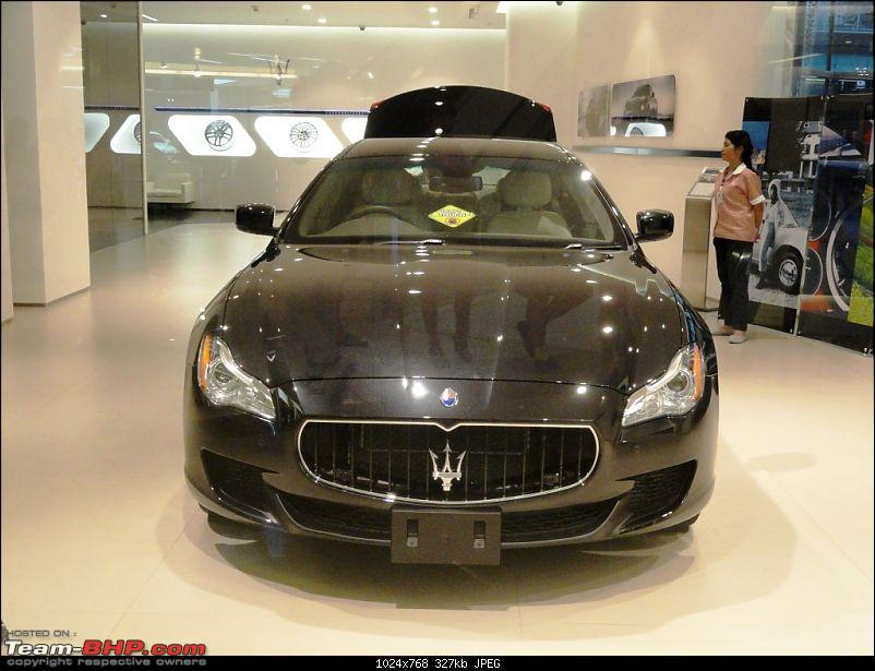 Finally - The Amazing Thailand!-maserati.jpg