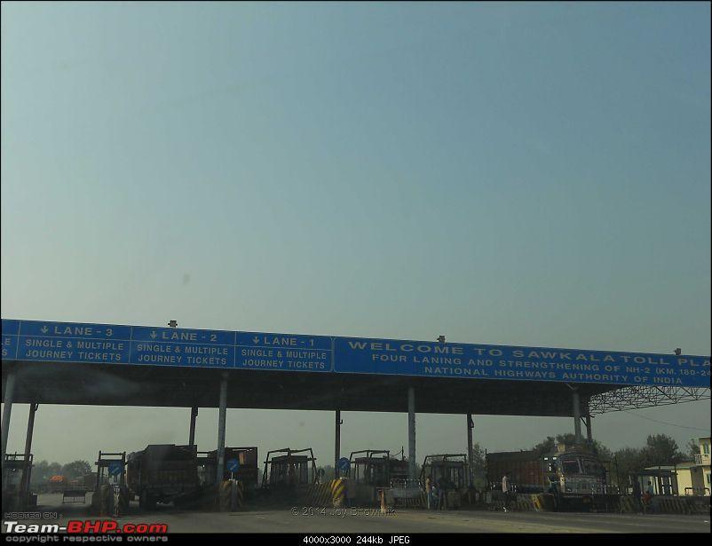 A humble beginning: Driving from Delhi to Kolkata-dscn3817.jpg