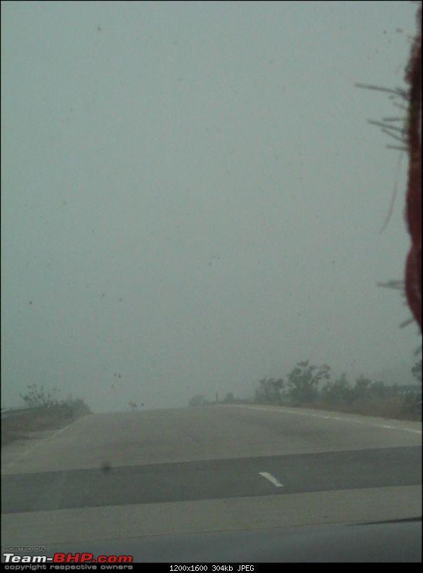 A humble beginning: Driving from Delhi to Kolkata-img_3530.jpg