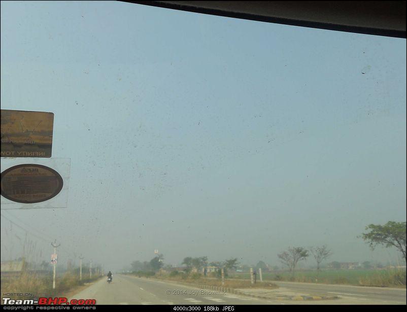 A humble beginning: Driving from Delhi to Kolkata-dscn3886.jpg