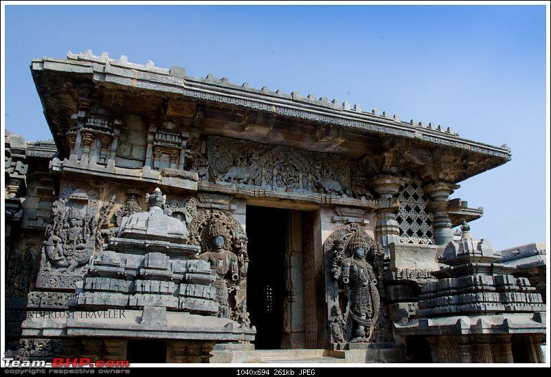 Wanderlust traveler - Halebidu - Belur from Bangalore-suh_1332.jpg