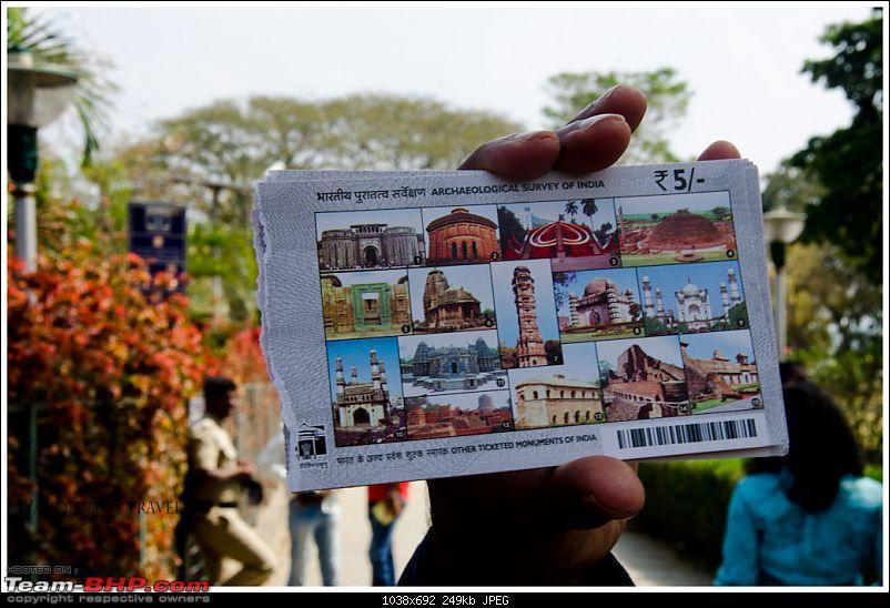 Wanderlust traveler - Halebidu - Belur from Bangalore-suh_1426.jpg