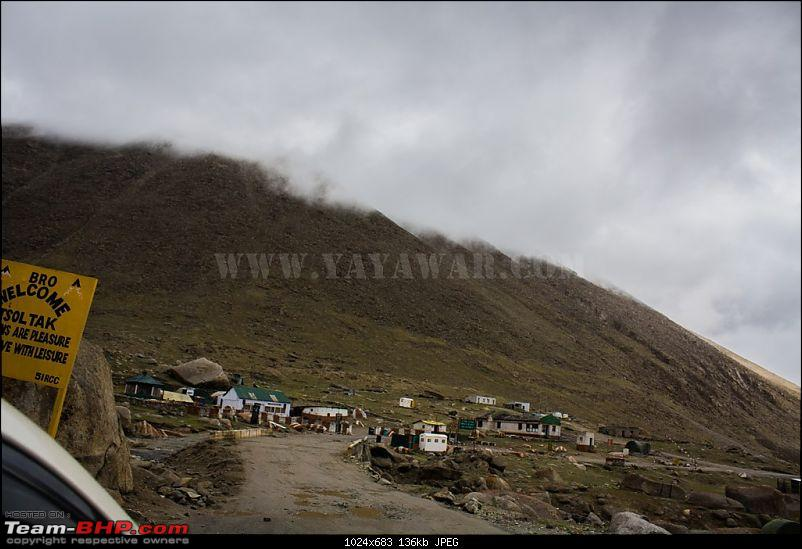The Yayawar Group wanders in Ladakh & Spiti-10.57.jpg