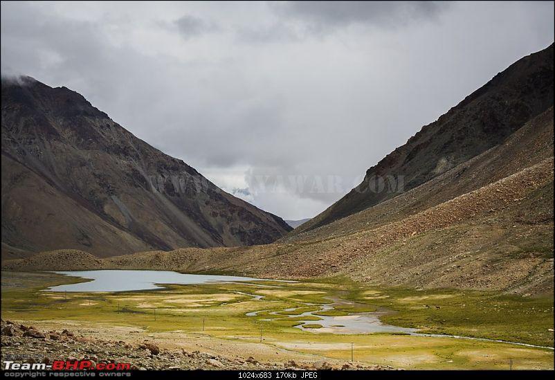 The Yayawar Group wanders in Ladakh & Spiti-10.61.jpg