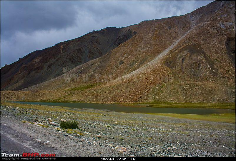 The Yayawar Group wanders in Ladakh & Spiti-10.62.jpg