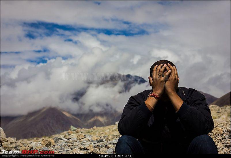The Yayawar Group wanders in Ladakh & Spiti-10.97.jpg