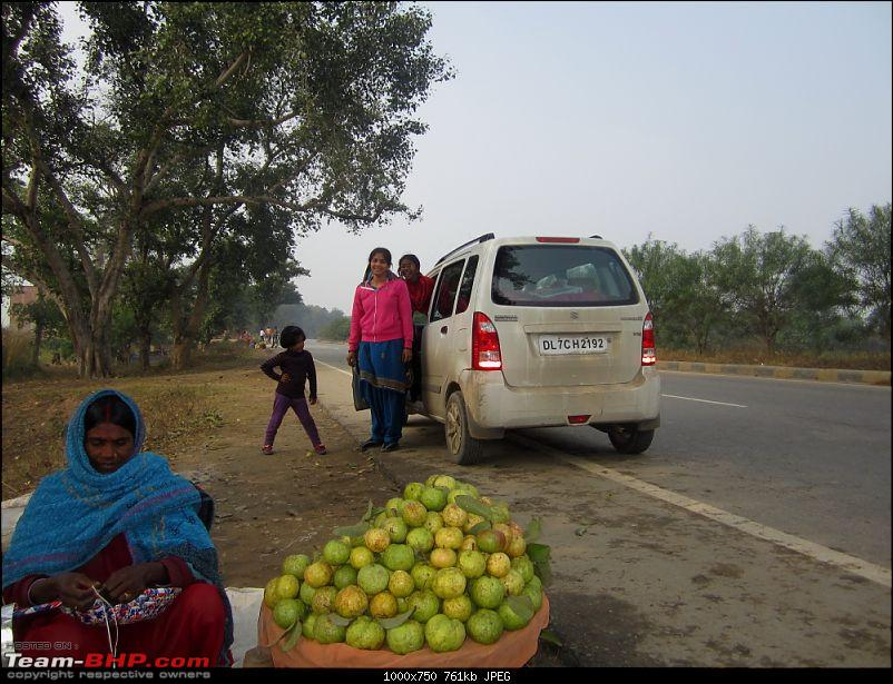Delhi-Kolkata by Road | NH2 (now called NH19) in full detail-ddd03.jpg