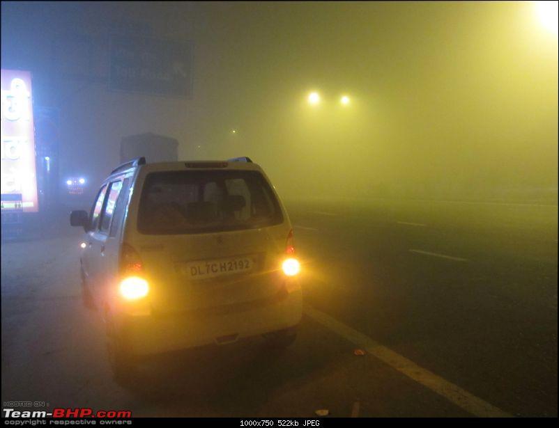 Delhi-Kolkata by Road | NH2 in Full Detail-ddd05.jpg