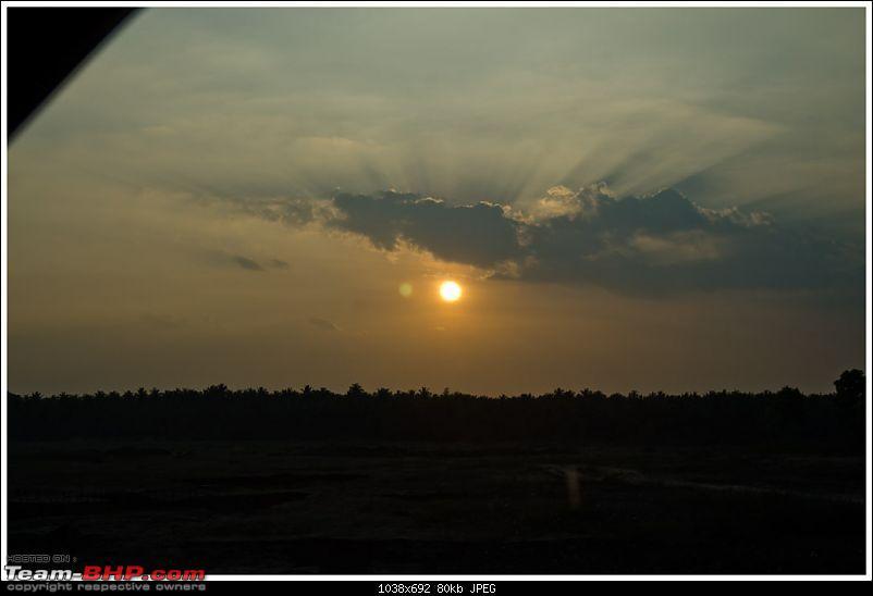 Wanderlust traveler - Halebidu - Belur from Bangalore-suh_1717.jpg