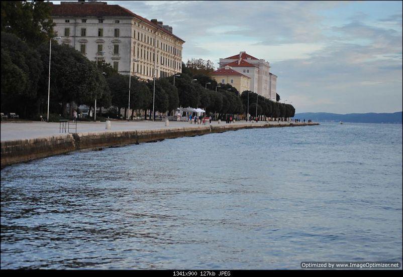 Croatia calling!-city3.jpg