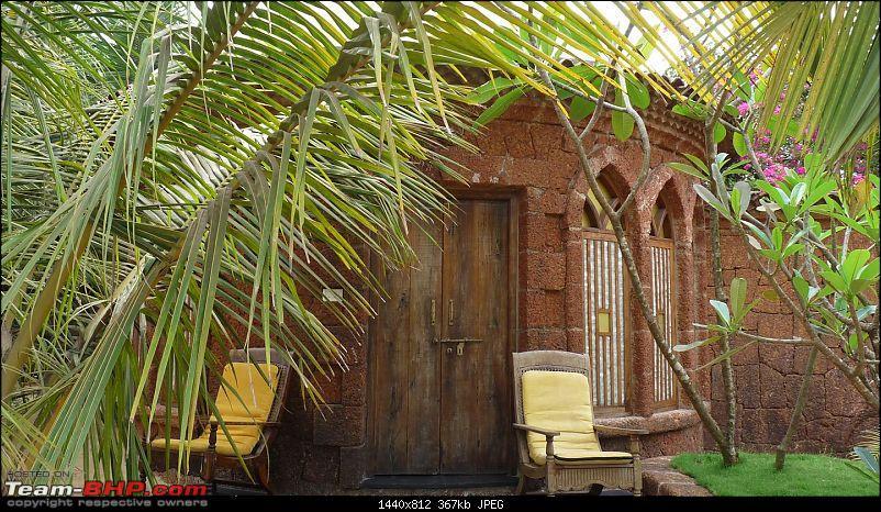 Goa: A Small Photologue-p1010191-desktop-resolution.jpg