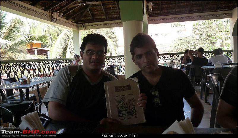 Goa: A Small Photologue-p1010469-desktop-resolution.jpg